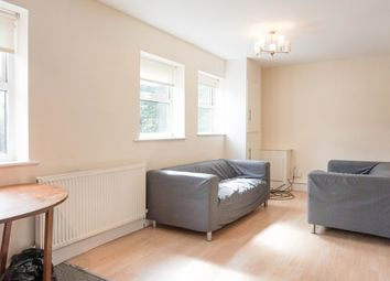 Thumbnail 3 bedroom flat to rent in Welton Road, Leeds