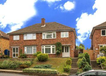 3 bed property for sale in Warners End Road, Hemel Hempstead HP1