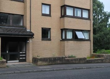 Thumbnail 2 bedroom flat to rent in Balcarres Avenue, Glasgow