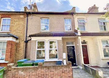 Thumbnail 1 bed flat for sale in Brookdene Road, Plumstead, London