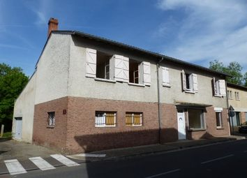 Thumbnail 4 bed property for sale in Midi-Pyrénées, Tarn-Et-Garonne, Montauban