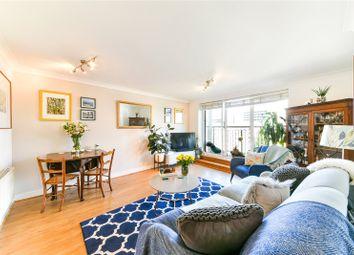 Bartholomew Court, 10 Newport Avenue, London E14. 1 bed flat