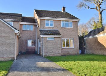 4 bed semi-detached house for sale in Woodlands View, Johnston, Haverfordwest SA62