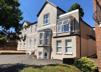 1 bed flat for sale in Parkhill Road, Bexley DA5