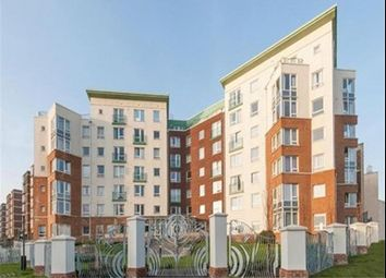 Thumbnail 2 bed flat for sale in Park Street, Brighton