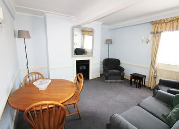 Thumbnail 2 bed flat to rent in Gloucester Place, Marylebone, London