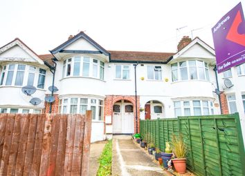 2 bed maisonette for sale in Doreen Avenue, Kingsbury NW9