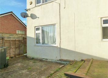 Thumbnail 1 bedroom flat for sale in 368 Filton Avenue, Horfield, Bristol