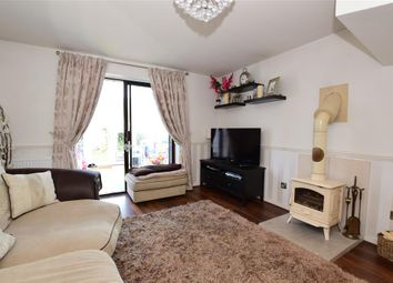 Thumbnail 2 bed end terrace house for sale in Ellswood, Steeple View, Basildon, Essex