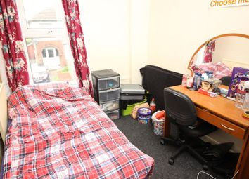 Thumbnail 1 bedroom property to rent in Walpole Street, Chester