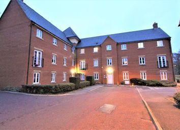 2 bed flat for sale in Chapman Place, Colchester CO4