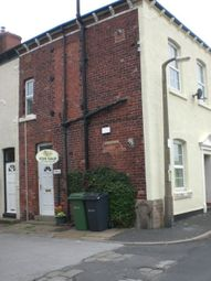 Thumbnail 1 bed flat to rent in Co-Operative Street, Lofthouse, Wakefield
