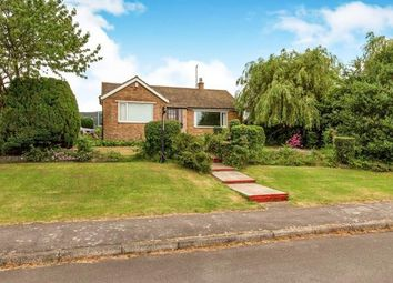 Thumbnail 3 bed bungalow for sale in Fanacurt Road, Guisborough, North Yorkshire, Guisborough