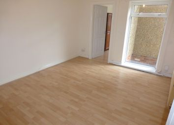 Thumbnail 1 bed flat to rent in Westbank Road, Tranmere, Birkenhead