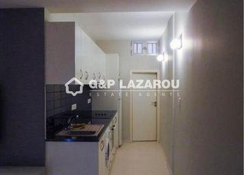 Thumbnail 2 bed apartment for sale in Mouttagiaka, Mouttagiaka, Limassol, Cyprus