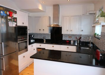 Thumbnail 3 bed property for sale in Whitefoot Lane, Bromley, London