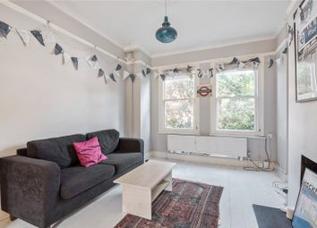 Thumbnail 2 bedroom terraced house to rent in Lymington Avenue, Wood Green, London