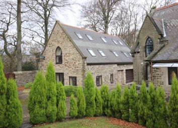 Thumbnail 3 bed detached house to rent in Cottage Lane, Whiteley Woods, Sheffield