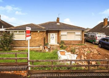 4 bed bungalow for sale in Third Avenue, Carlton, Nottingham, Nottinghamshire NG4
