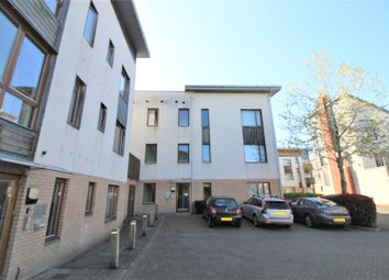 Thumbnail 1 bed flat to rent in Great Mead, Chippenham