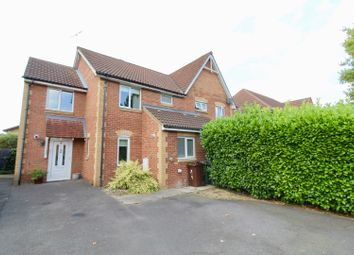 4 bed semi-detached house for sale in Carnation Close, Romford RM7