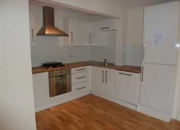 Thumbnail 1 bed flat to rent in Esplanade West, Sunderland