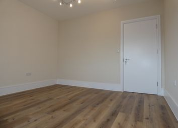 Thumbnail 2 bed flat to rent in Lavender1450, Sutton