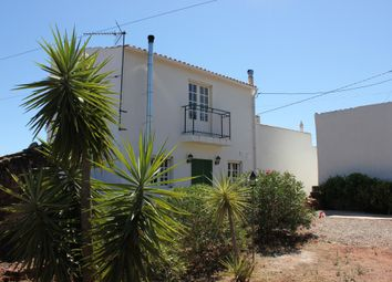 Thumbnail 1 bed detached house for sale in Poço De Arneiro, Salir, Loulé, Central Algarve, Portugal