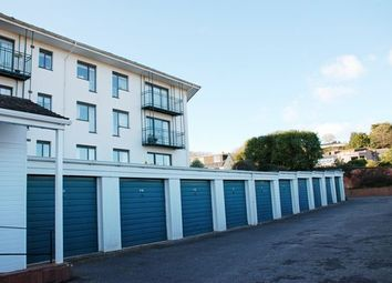 Thumbnail 2 bedroom property for sale in All Saints Road, Sidmouth