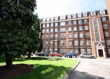 Thumbnail 1 bed flat to rent in Heathfield Terrace, London