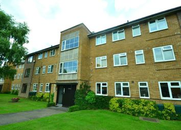 Thumbnail 3 bed flat for sale in Dukes Drive, Leicester