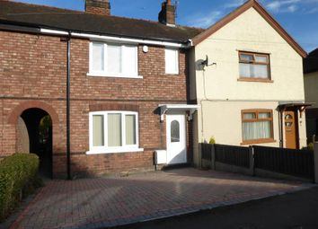 Thumbnail 2 bed terraced house to rent in Hewitt Avenue, St. Helens