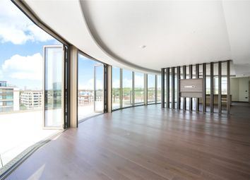 Thumbnail 3 bed flat for sale in Thomas Earle House, 1 Warwick Lane, London