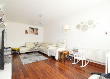 Thumbnail 3 bed maisonette to rent in Handa Walk, London