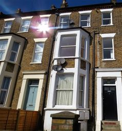 Thumbnail 2 bed flat to rent in Sunnyside, Blythe Hill, London