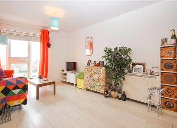 Thumbnail 2 bed flat to rent in Midland Mews, 24 Waterloo Road, Bristol