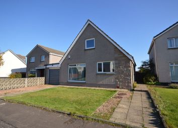 Thumbnail 3 bed detached house to rent in Longhill Gardens, Dalgety Bay, Dunfermline