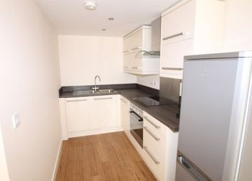 Thumbnail 3 bedroom flat to rent in Charles Street, Charles Street
