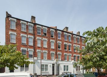 Thumbnail 1 bed flat for sale in Azenby Road, Peckham Rye