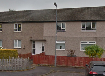 Thumbnail 1 bed flat for sale in Hunter Place, Milngavie, Glasgow