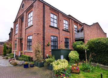 Thumbnail 2 bed flat to rent in 4 Pembroke Hse, Ws