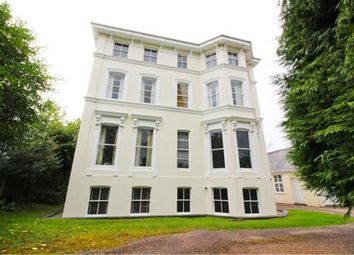 Thumbnail 2 bed flat for sale in Battledown Grange Battledown Approach, Cheltenham, Gloucestershire