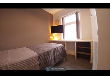 Thumbnail Room to rent in Stone Street, Stoke-On-Trent