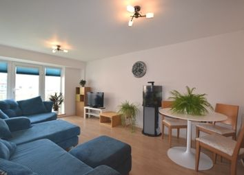 Thumbnail 2 bed flat to rent in Royal Plaza, 1 Eldon Street