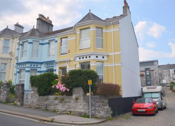 4 bed property for sale in Beaumont Road, St. Judes, Plymouth PL4