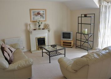 2 bed flat for sale in Stainthorpe Court, Hexham NE46