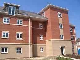 3 bed flat for sale in Delamere Gardens, Wakefield WF1