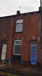 Thumbnail 2 bed terraced house for sale in Stamford Street, Stalybridge