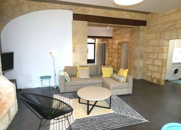 Thumbnail 2 bed apartment for sale in Bordeaux, Gironde, France