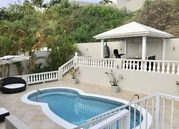 Thumbnail 3 bed detached house for sale in Heywoods, St Peter, Barbados